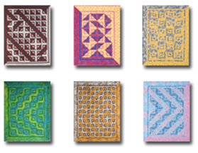 6quilts