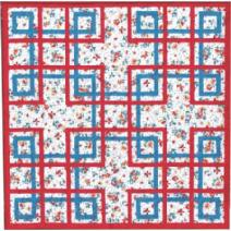 Learn How to Quilt: Quilting Bees, outdoor quilting projects and t