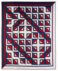 Bodacious Quilts